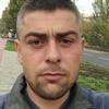 Игорь Шабанов, 32, г.Первомайск