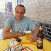 Павел, 38, Чернігів
