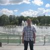 Олег, 50, г.Мытищи