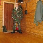 Сергей 36 лет (Скорпион) Тамбов