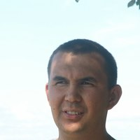 Михаил, 40 лет, Телец, Комсомольск-на-Амуре