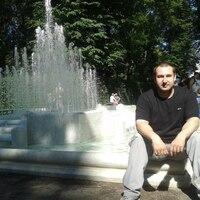 Рудольф, 35 лет, Овен, Псков