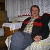 Alexander, 54, г.Rostock