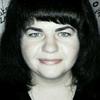 Anna, 35, Malyn