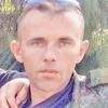 Evgeniey, 39, Bryanka