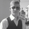 Макс, 18, г.Каменец-Подольский