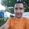 Andreas, 39, г.Stadthagen