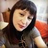 Евгения, 35, г.Сургут