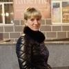 Ольга, 33, г.Большое Полпино