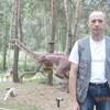 Геннадий, 50, г.Шебекино