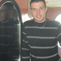 Валера, 34 года, Козерог, Воркута