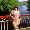 Кристина, 38, г.Курган