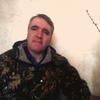 Дима, 48, г.Братск