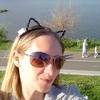 Ольга, 27, г.Заречный (Пензенская обл.)