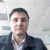 Артур, 32, г.Ижевск