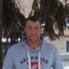 Иван Клочков, 38, г.Мценск