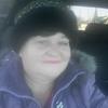 майя, 44, г.Оренбург