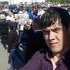 Бахтиёр, 24, г.Саранск