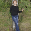 Елена, 48, г.Курск