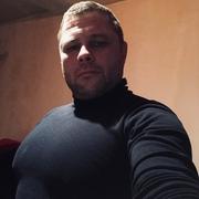 Дмитрий 40 Кингисепп