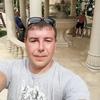 Александр, 34, г.Алексеевка (Белгородская обл.)