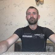 Иван Дядяшев 34 Анадырь (Чукотский АО)