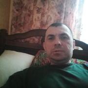 Сергей 44 Орел