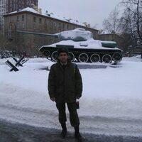 Валера, 37 лет, Близнецы, Москва