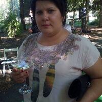 екатерина, 31 год, Козерог, Краснодар