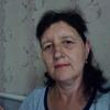 Татьяна, 56, г.Усмань