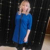 Людмила, 34, г.Орел