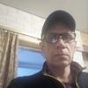 Игорь, 50, г.Кемерово