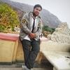 Adab Khan, 19, г.Удайпур