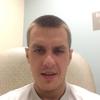 Андрей, 32, г.Стаффорд