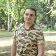 Юрий, 27, г.Курган