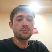 Rafis, 27, г.Актобе
