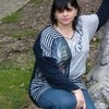 Елена, 56, г.Волгоград