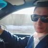 Марсель, 39, г.Екатеринбург