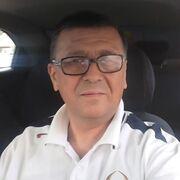 Фаррух из Ташкента желает познакомиться с тобой