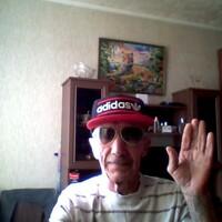 котик, 69 лет, Козерог, Тула