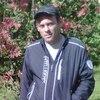 Сергей, 41, г.Пильна