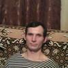 Александр, 43, г.Шадринск