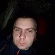 Юрий 29 Вельск