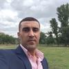 Aleka, 30, г.Ереван