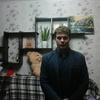 Евгений, 35, г.Некрасовка