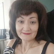Ирина 42 года (Водолей) Уфа