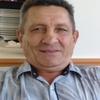Boris, 53, Adler