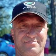 Андрей 51 год (Дева) хочет познакомиться в Петрозаводске