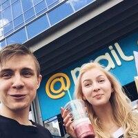 Илья, 24 года, Дева, Москва