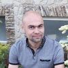 Sergey, 31, Alexandria